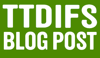 TTDIFS-BLOG-POST-340x200